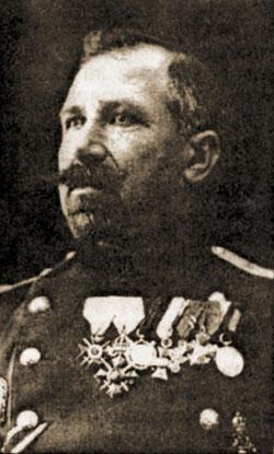 Васил Златаров