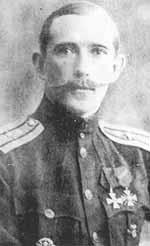 Aleksandr_Kazakov