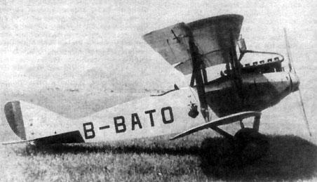 dar-uzunov-1