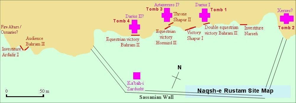 naghshe_rostam_map