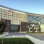 Novotel Tehran Imam Khomeini International Airport