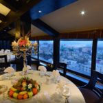 espinas-persian-gulf-hotel