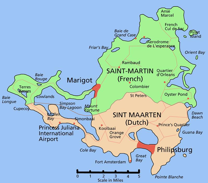 Sint_maarten_map