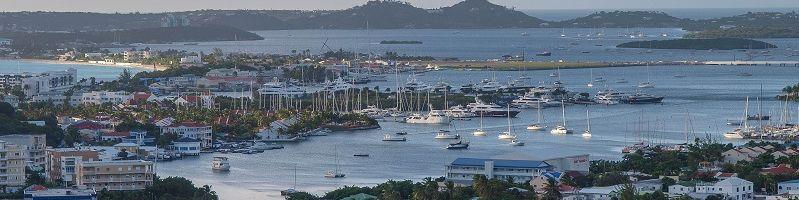 St.Maarten-Simson-Bay-Lagoon