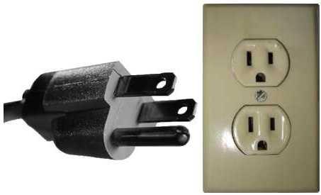 Type-B_plug
