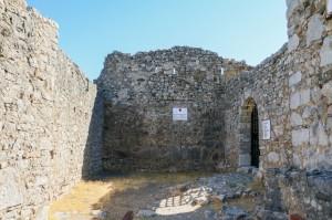 Lezhe Castle (05)