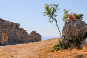 Lezhe Castle (09)