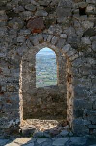 Lezhe Castle (10)