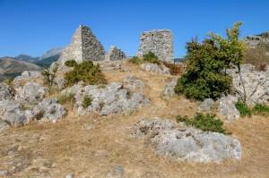 Lezhe Castle (11)