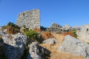Lezhe Castle (12)