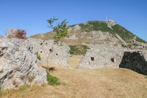 Lezhe Castle (13)