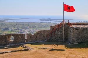Lezhe Castle (16)