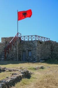 Lezhe Castle (17)