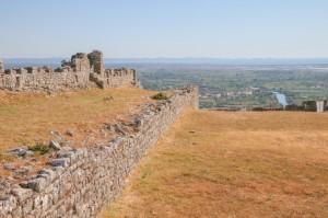 Lezhe Castle (25)