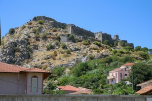 Rozafa Castle (83)