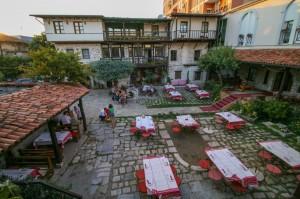 Skoder Tradita Hotel (07)