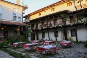 Skoder Tradita Hotel (10)
