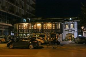 Skoder Tradita Hotel (15)