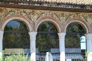 Tirana, Et`hem Bey Mosque 9a