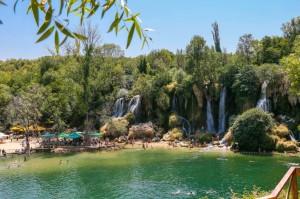 Kravica Waterfall (01)