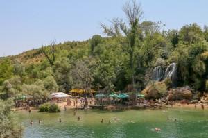Kravica Waterfall (02)