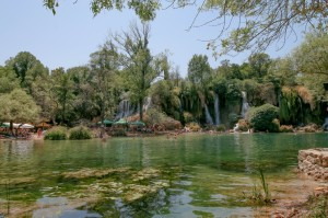 Kravica Waterfall (03)