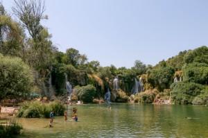 Kravica Waterfall (06)