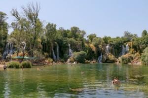 Kravica Waterfall (07)