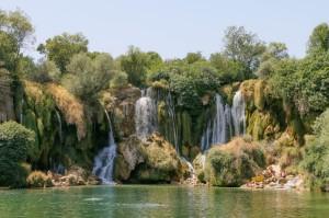 Kravica Waterfall (08)