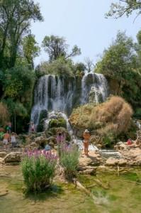Kravica Waterfall (09)