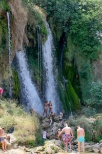 Kravica Waterfall (10)