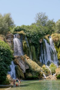 Kravica Waterfall (11)