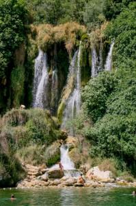 Kravica Waterfall (12)