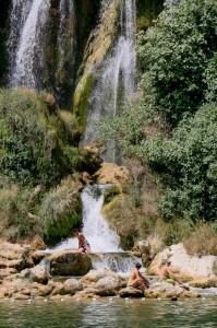 Kravica Waterfall (13)