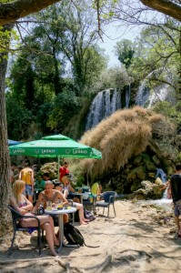 Kravica Waterfall (14)