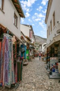 Mostar (01)