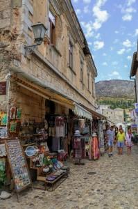 Mostar (02)
