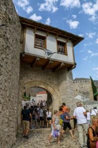 Mostar (05)