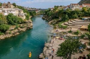 Mostar (06)