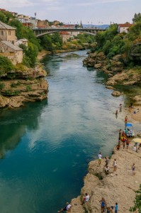Mostar (07)
