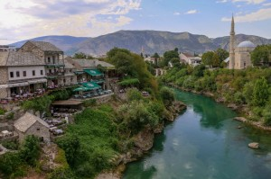Mostar (08)