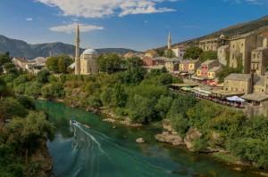 Mostar (09)