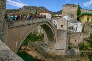 Mostar (13)