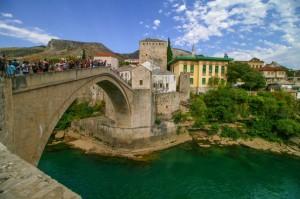 Mostar (14)