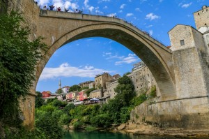 Mostar (17)