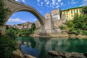 Mostar (18)