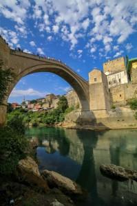 Mostar (19)