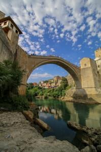 Mostar (20)