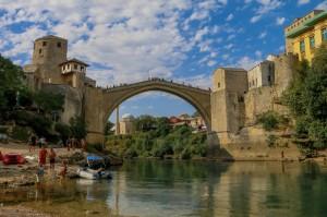 Mostar (23)