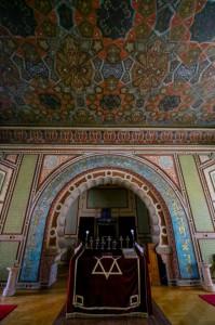 Ashkenazi Synagogue (3)